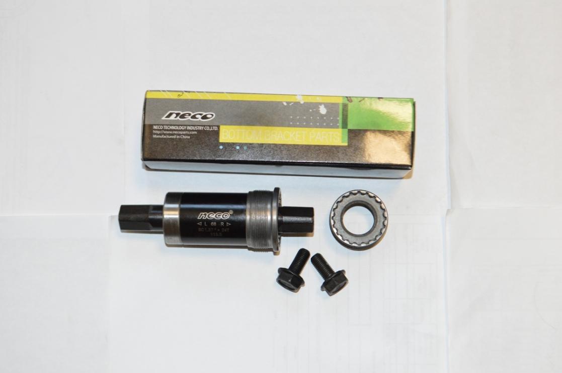 Катридж каретки NECO B910 113,5 мм., код 8111