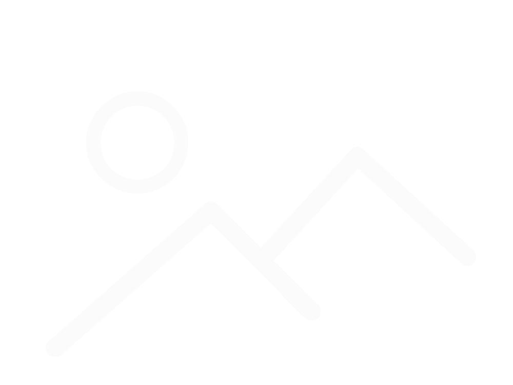 Шатун комплект спорт. HDL-S311 28/38/48 170мм сталь, код 41121